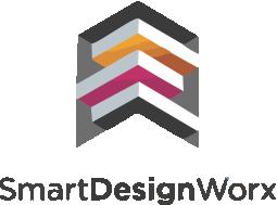 Smart Design Worx