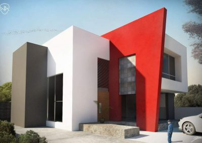 House Image 4